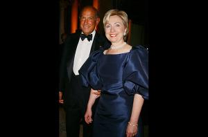 oscar_01 Hillary Clinton
