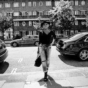 Mary J. Blige's London Sessions Rejuvenates Her Career