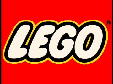 Stop Holding Onto the VISION…  LEGO!!!